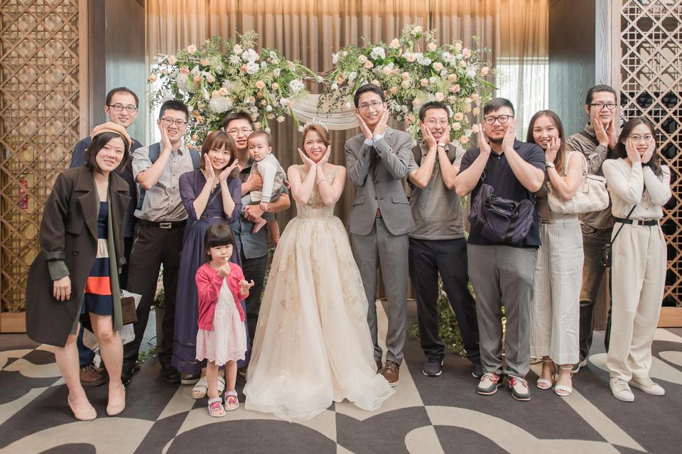台南婚攝 S&H 晶英酒店 124