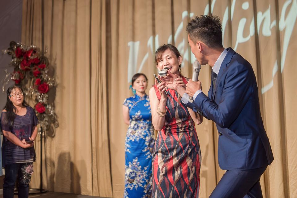 台南婚攝 S&H 晶英酒店 121