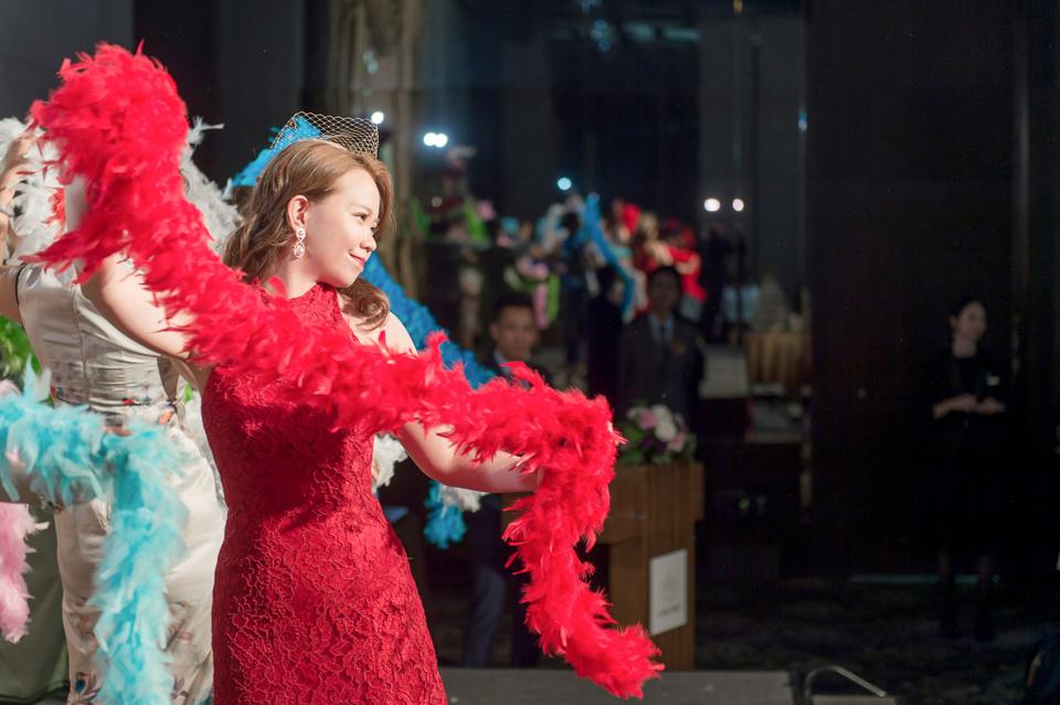 台南婚攝 S&H 晶英酒店 107