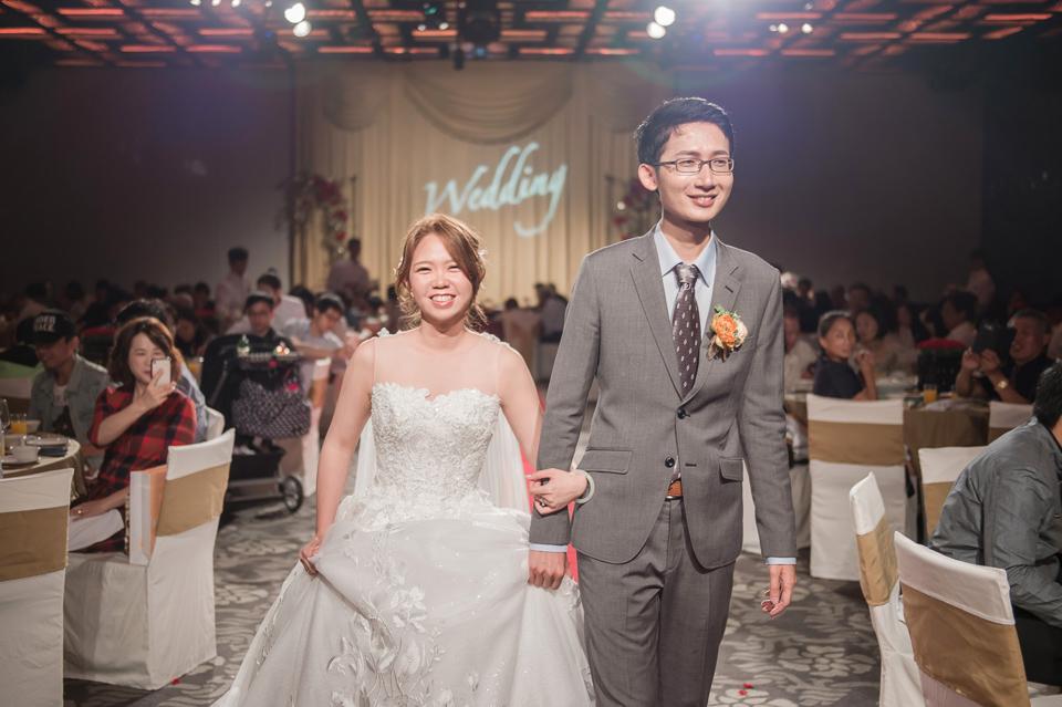 台南婚攝 S&H 晶英酒店 092