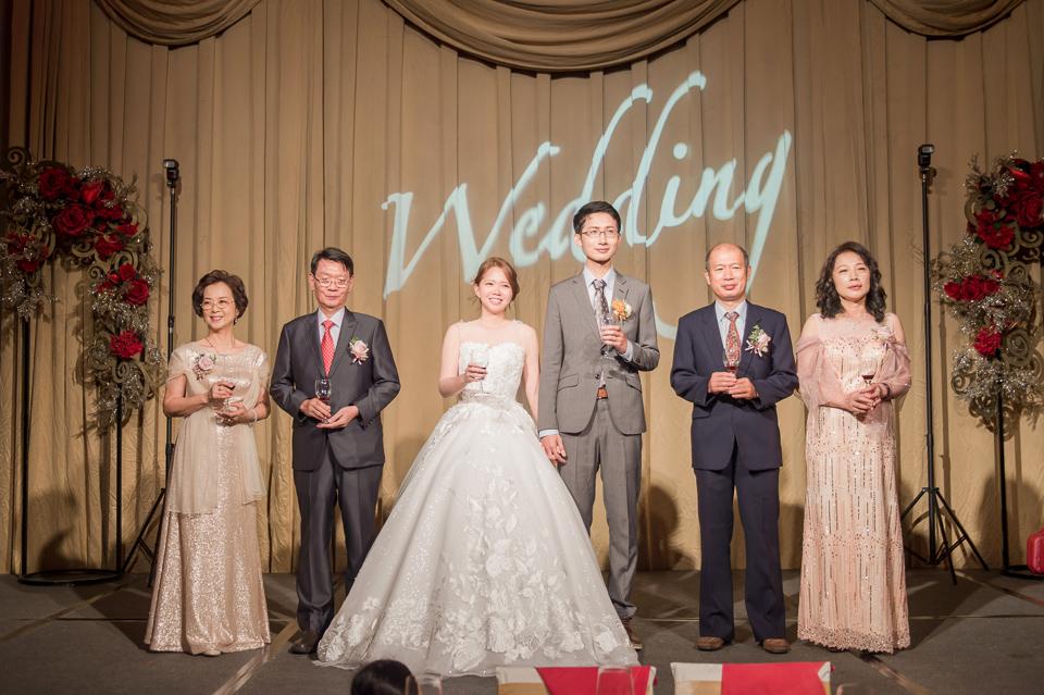 台南婚攝 S&H 晶英酒店 087