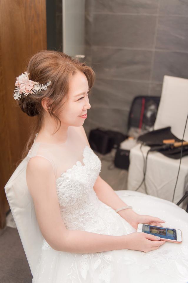 台南婚攝 S&H 晶英酒店 074