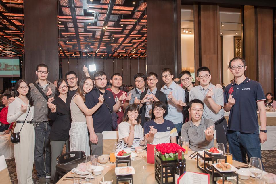 台南婚攝 S&H 晶英酒店 072