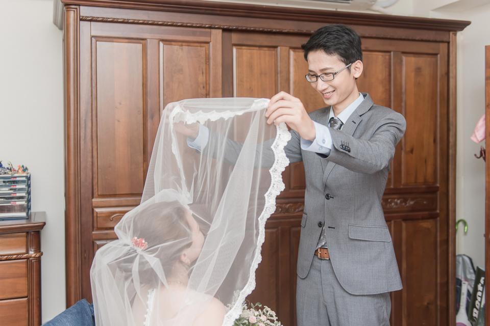 台南婚攝 S&H 晶英酒店 066
