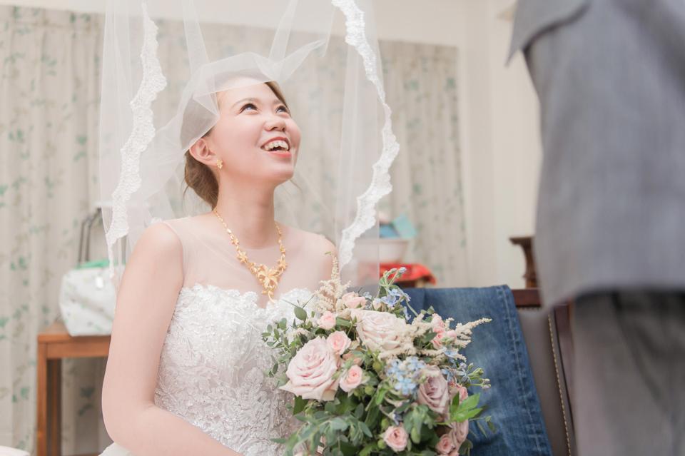台南婚攝 S&H 晶英酒店 065