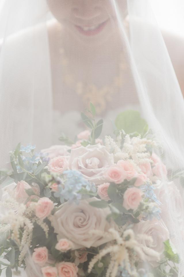 台南婚攝 S&H 晶英酒店 059