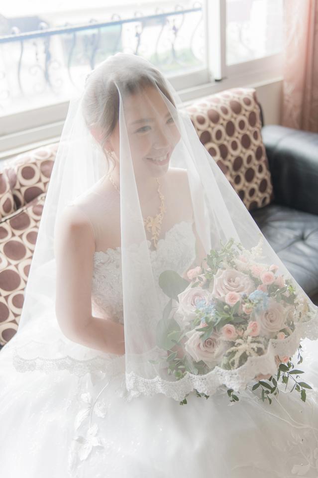 台南婚攝 S&H 晶英酒店 058