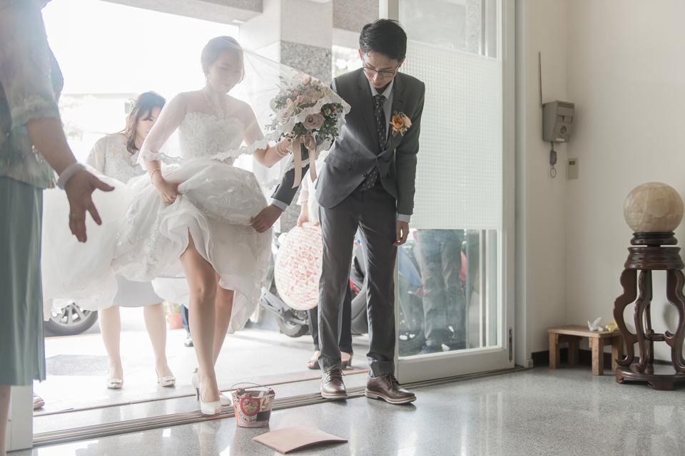 台南婚攝 S&H 晶英酒店 056