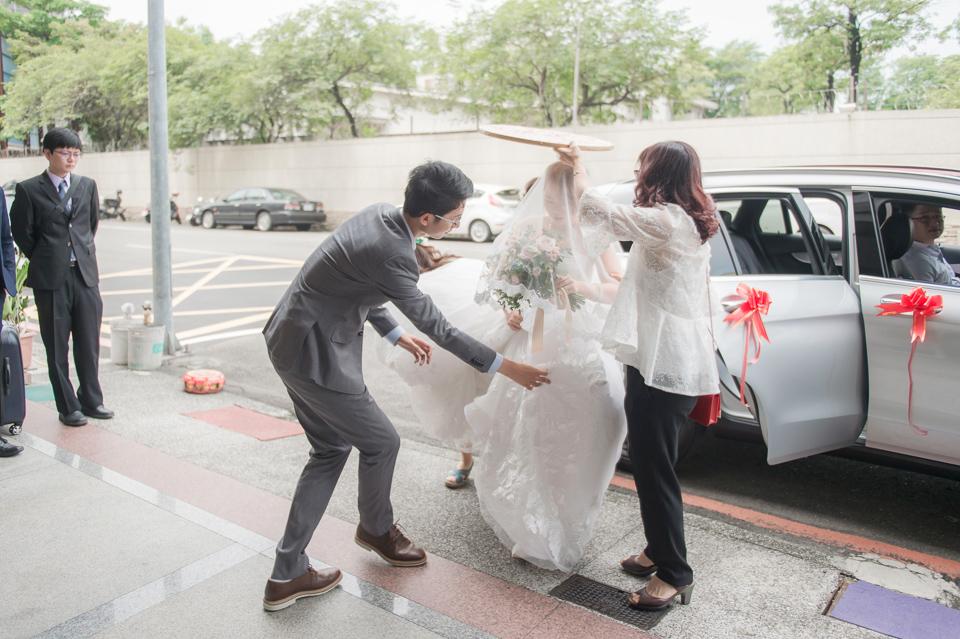台南婚攝 S&H 晶英酒店 055