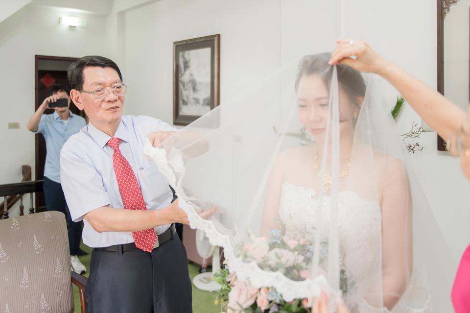 台南婚攝 S&H 晶英酒店 040