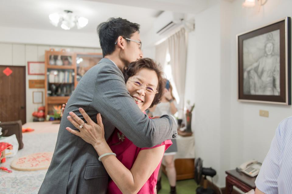 台南婚攝 S&H 晶英酒店 038