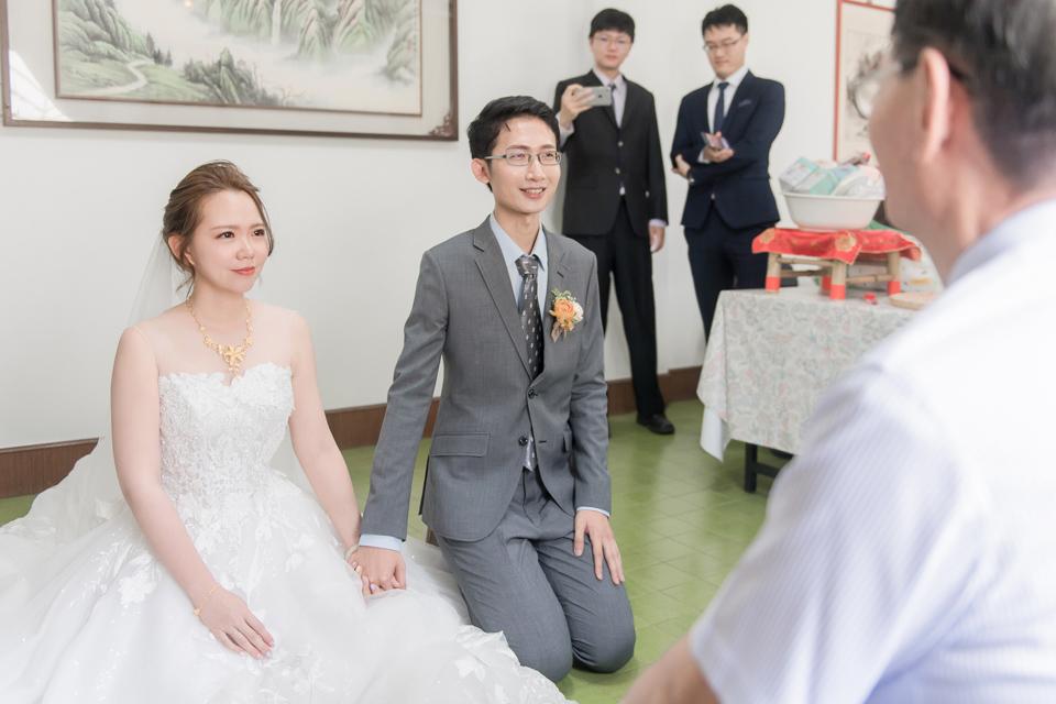 台南婚攝 S&H 晶英酒店 028