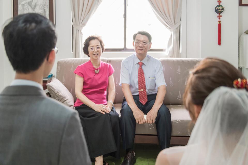 台南婚攝 S&H 晶英酒店 027