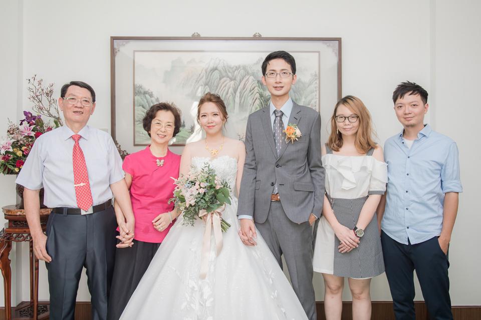 台南婚攝 S&H 晶英酒店 026