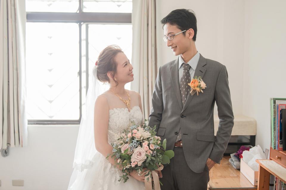 台南婚攝 S&H 晶英酒店 025