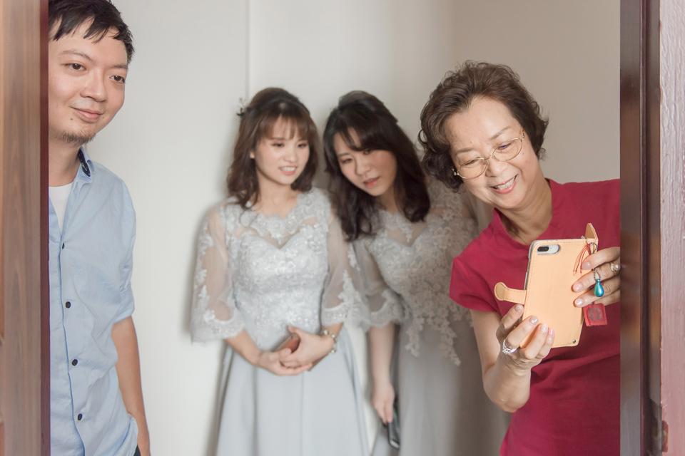 台南婚攝 S&H 晶英酒店 024