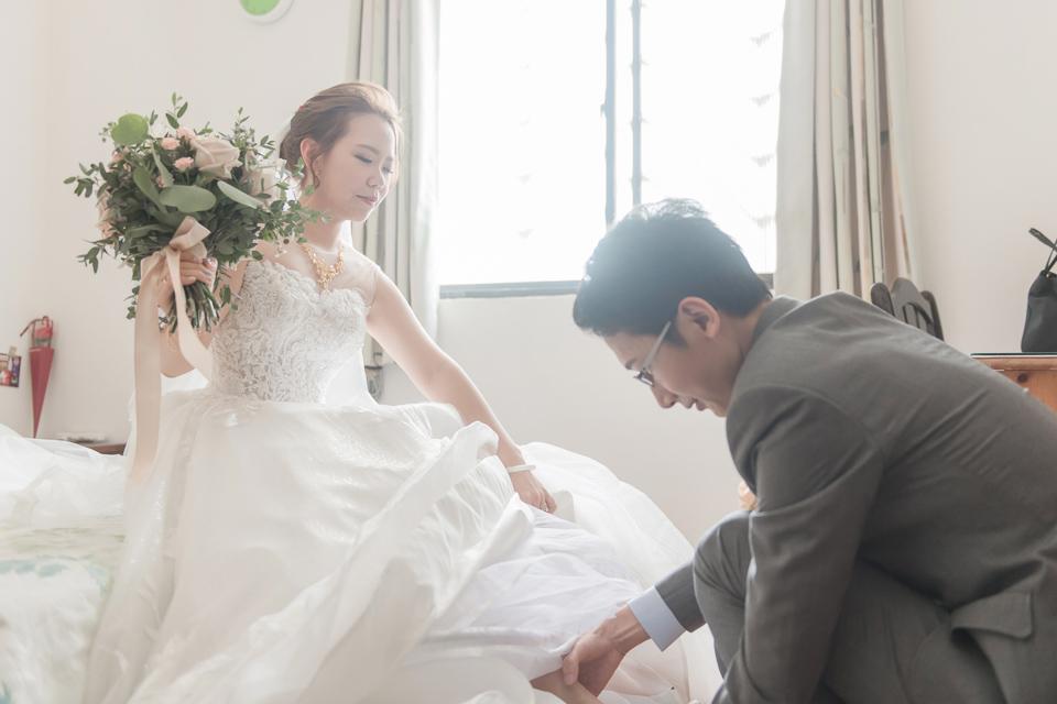 台南婚攝 S&H 晶英酒店 022