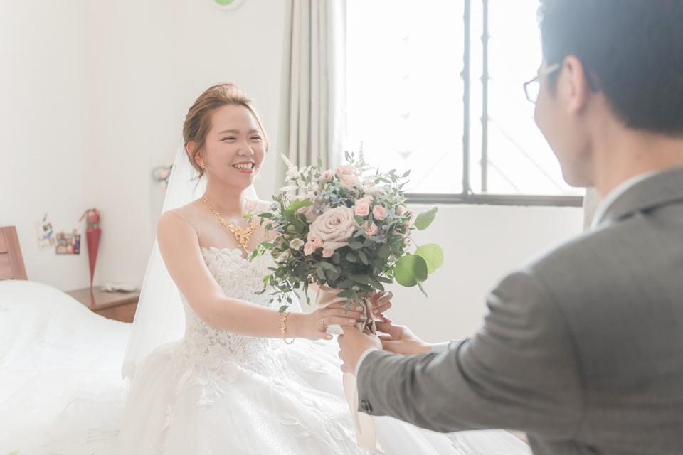 台南婚攝 S&H 晶英酒店 021