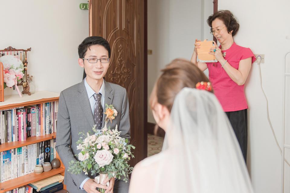台南婚攝 S&H 晶英酒店 018