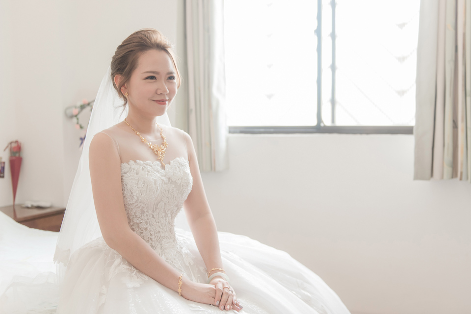 台南婚攝 S&H 晶英酒店 015