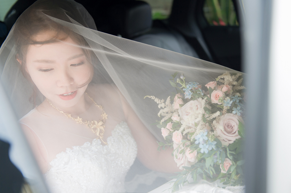 台南婚攝 S&H 晶英酒店 045