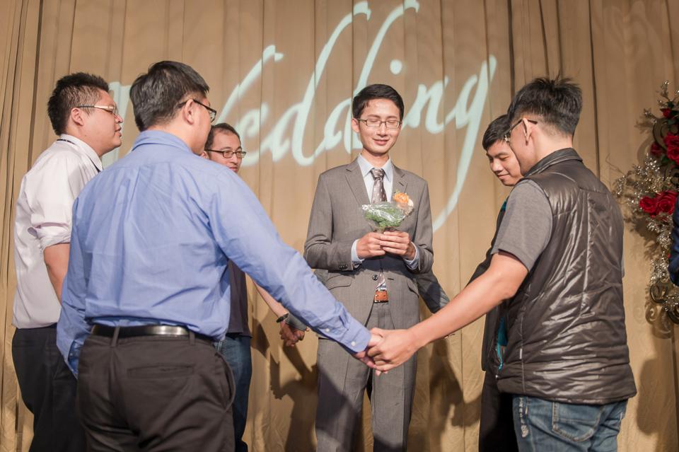台南婚攝 S&H 晶英酒店 117