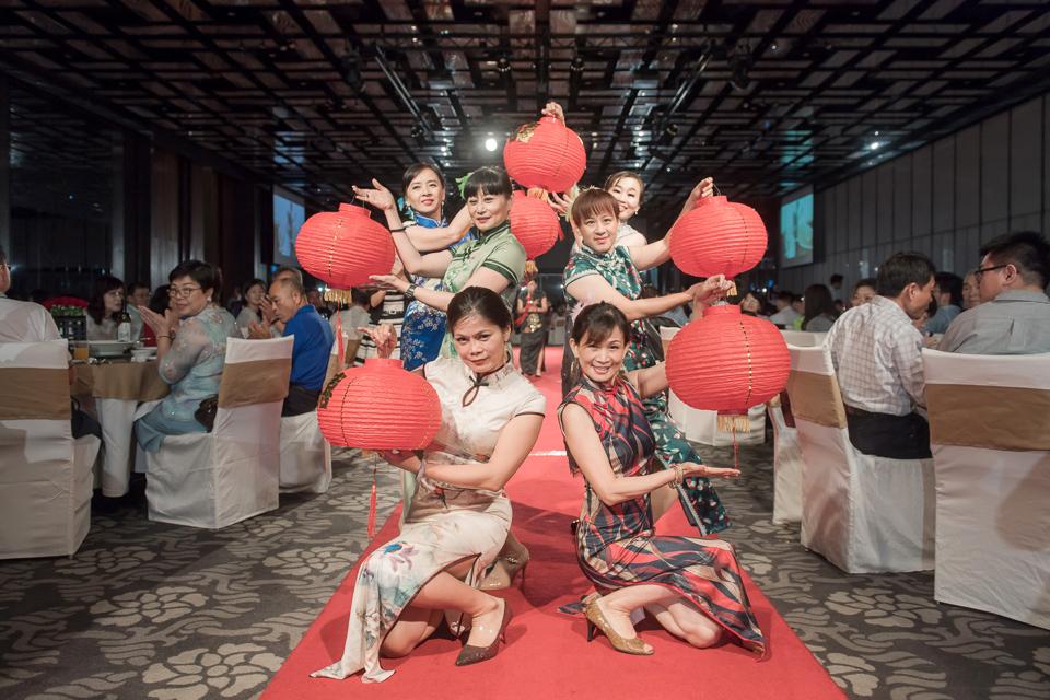 台南婚攝 S&H 晶英酒店 101
