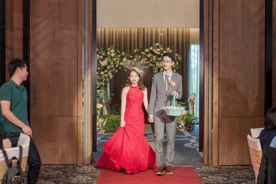台南婚攝 S&H 晶英酒店 096