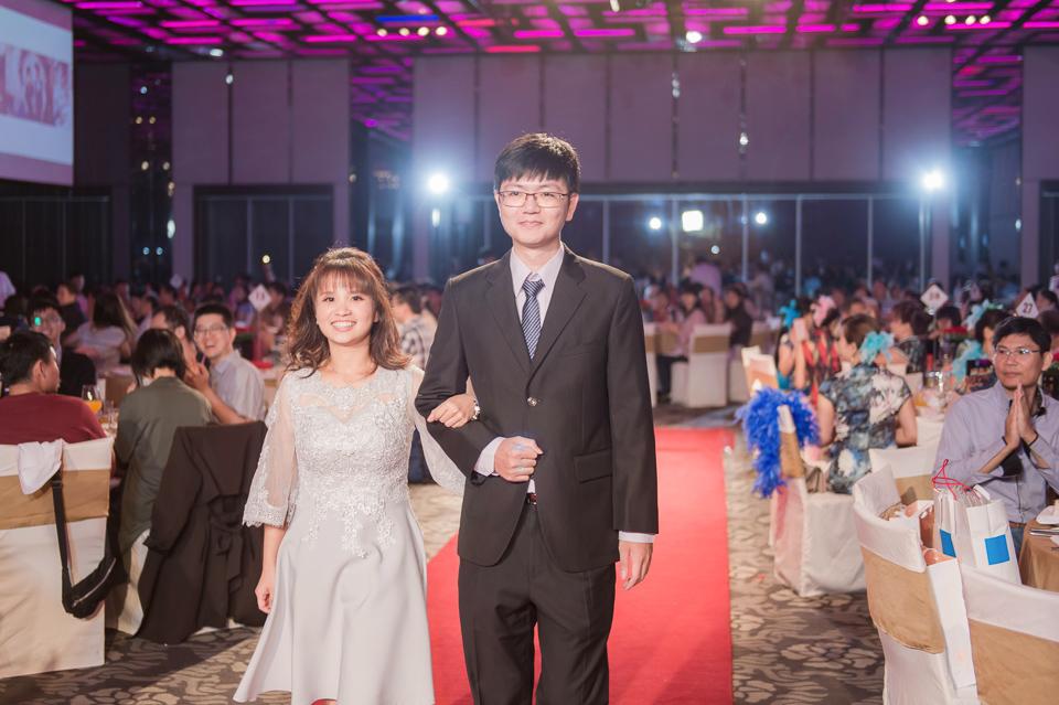 台南婚攝 S&H 晶英酒店 075