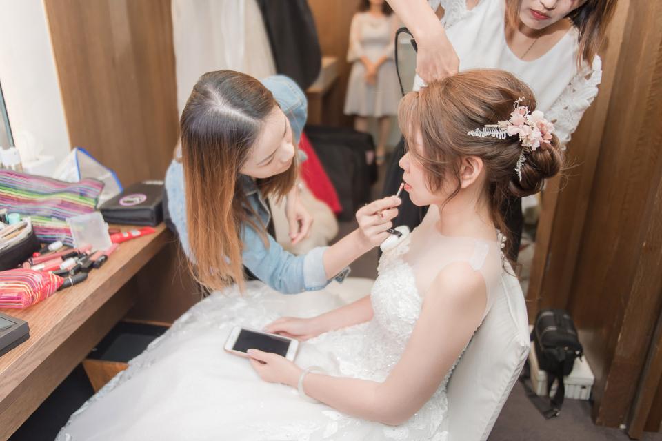 台南婚攝 S&H 晶英酒店 073
