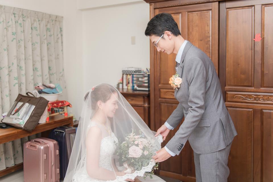台南婚攝 S&H 晶英酒店 064