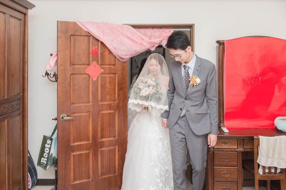 台南婚攝 S&H 晶英酒店 063