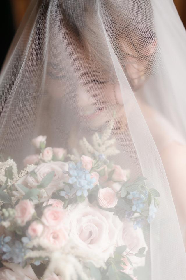 台南婚攝 S&H 晶英酒店 062