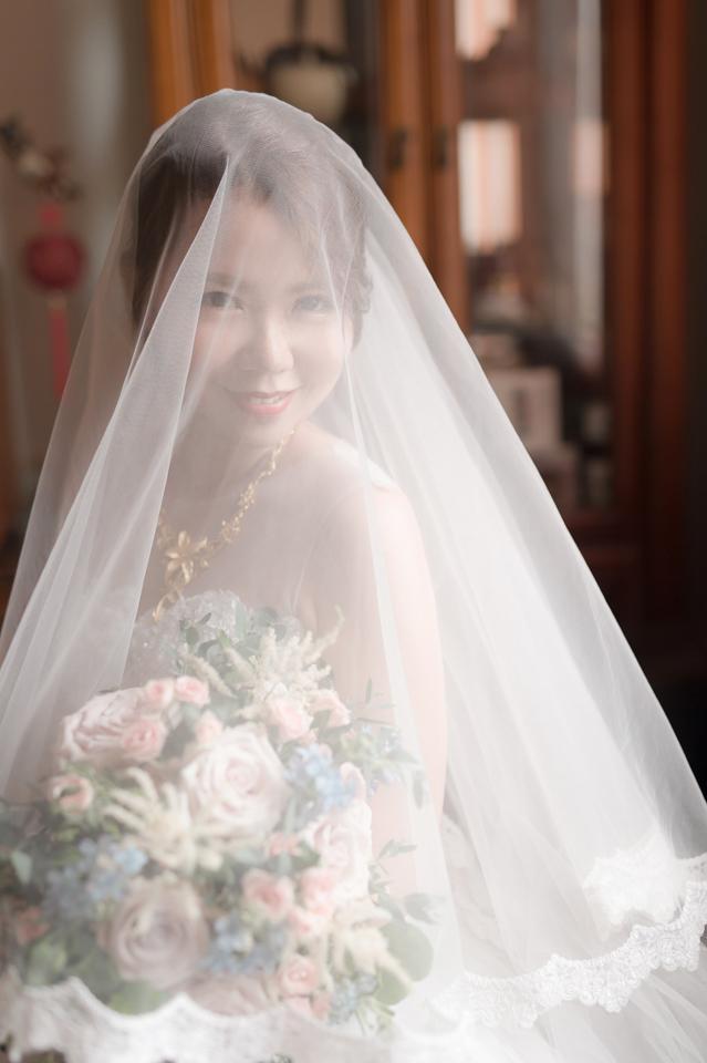 台南婚攝 S&H 晶英酒店 061