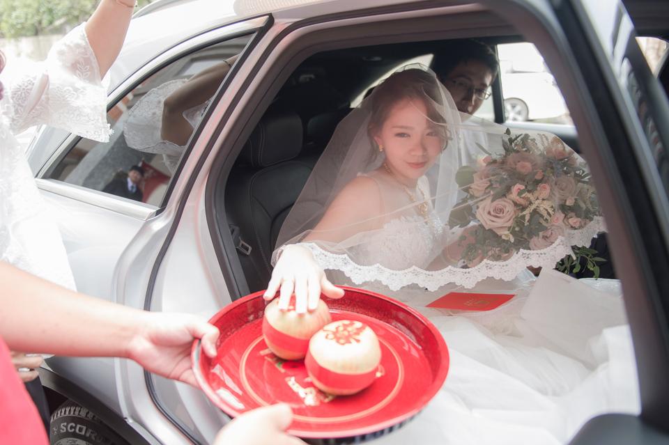 台南婚攝 S&H 晶英酒店 053