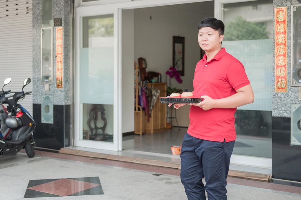 台南婚攝 S&H 晶英酒店 051