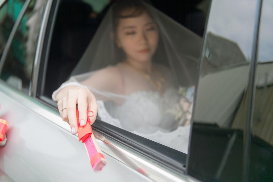 台南婚攝 S&H 晶英酒店 047