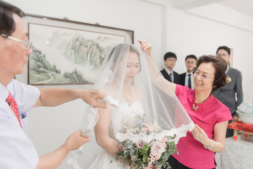 台南婚攝 S&H 晶英酒店 041