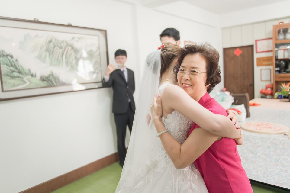 台南婚攝 S&H 晶英酒店 036