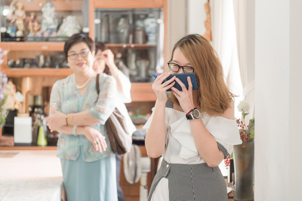 台南婚攝 S&H 晶英酒店 033