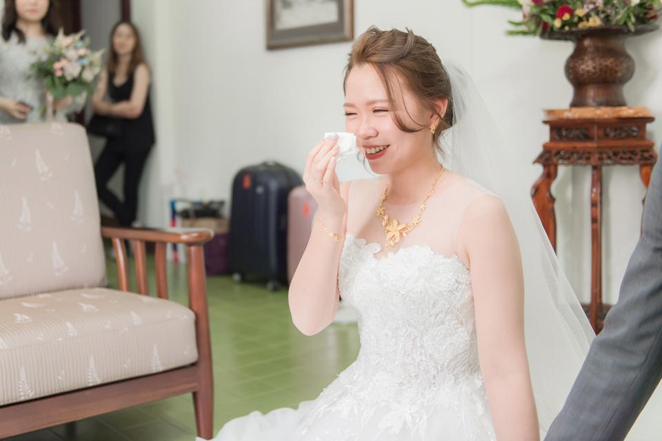 台南婚攝 S&H 晶英酒店 031