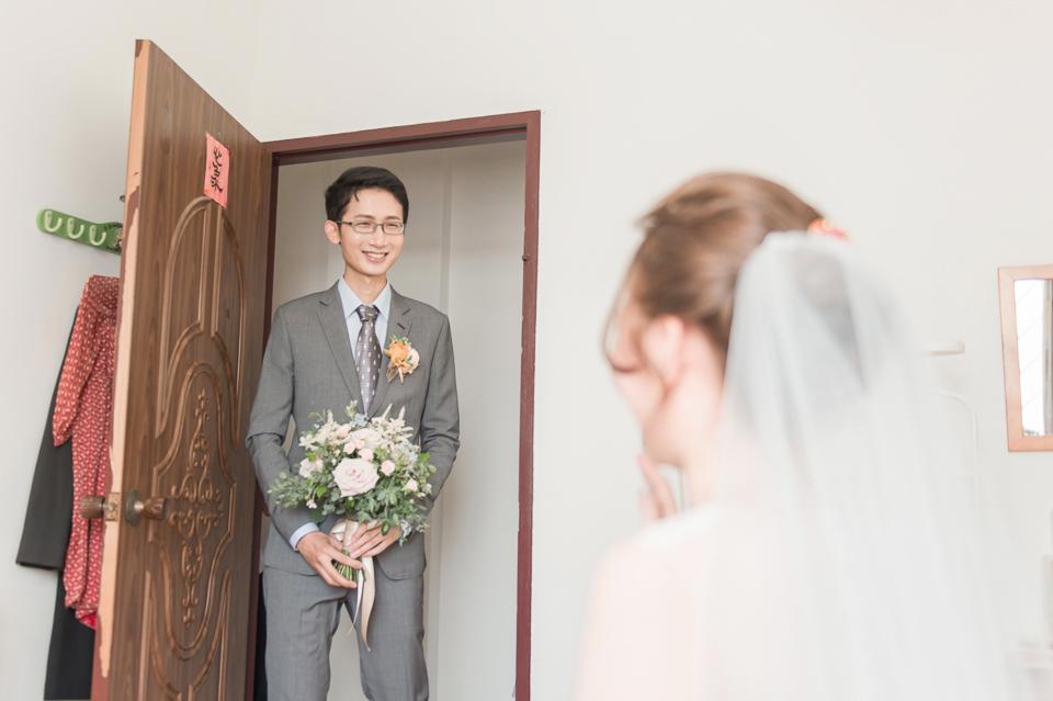 台南婚攝 S&H 晶英酒店 017