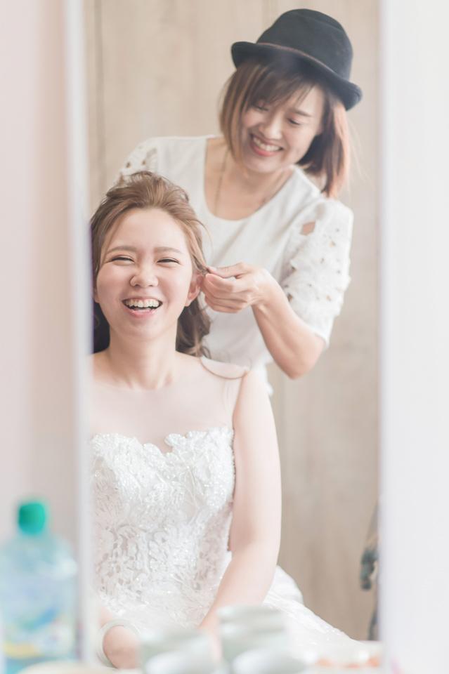 台南婚攝 S&H 晶英酒店 006