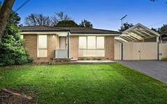18/20 Mansfield Avenue, Caringbah NSW