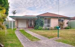 20 Finch Place, Bateau Bay NSW