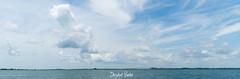 SANIBEL (Daryshoot) Tags: sanibel floride florida usa daryshoot sony sonyilce7rm3 beach water sky