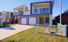 53A Vega Street, Revesby NSW