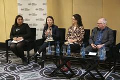 Board Stakeholder Forum: Sydney 2019
