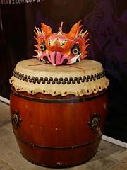 21.03.2019 - Taïpei (81) (maryvalem) Tags: tambour taïwan taïpei alem lemétayer alainlemétayer