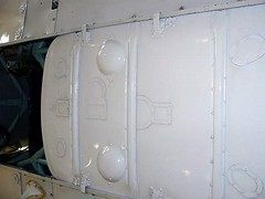 "Fairey Swordfish Mk III 17 • <a style=""font-size:0.8em;"" href=""http://www.flickr.com/photos/81723459@N04/48590138801/"" target=""_blank"">View on Flickr</a>"